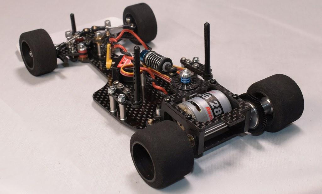 F118C-2019-03