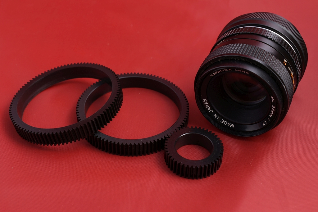 HDgears93T-M08-03
