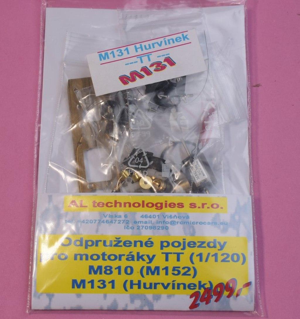 M131-set01